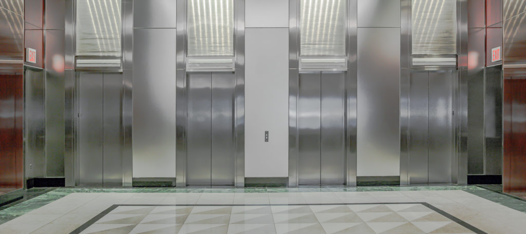 Androgroup Elevator Ltd. has a dynamic team to meet all of your vertical transportation needs.